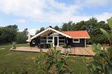 Sommerhus 24-0059 Bork Havn