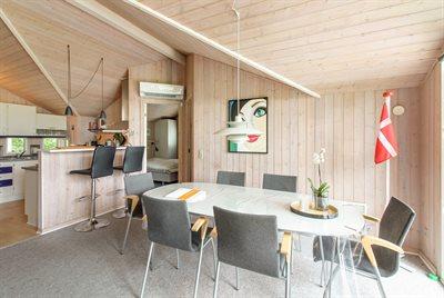 Holiday home, 24-0059, Bork Havn