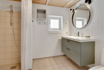 Holiday home, 24-0097, Bork Havn