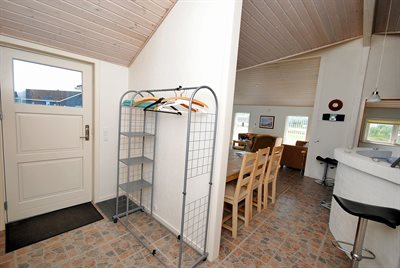 Holiday home, 24-0104, Bork Havn