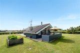 Sommerhus 24-0105 Bork Havn