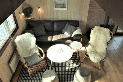 Holiday home, 24-0114, Bork Havn