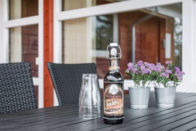 Holiday home, 24-0139, Bork Havn