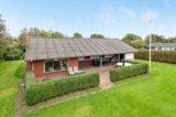Holiday home 24-0140 Bork Havn