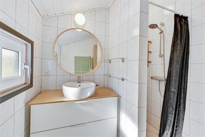 Holiday home, 24-0147, Bork Havn