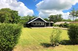Sommerhus 24-0153 Bork Havn
