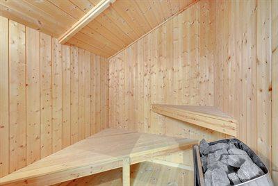 Holiday home, 24-0190, Bork Havn