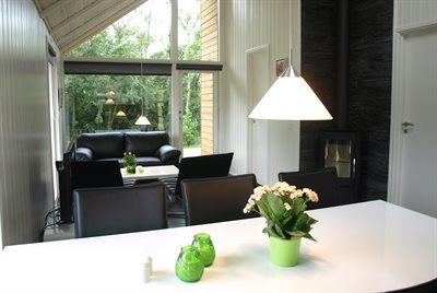 Holiday home, 24-0206, Bork Havn