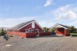 Ferienhaus 24-0214 Bork Havn