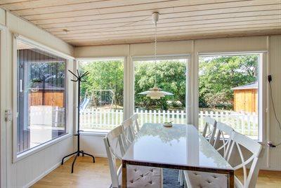 Holiday home, 24-0222, Bork Havn