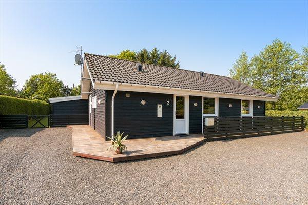 Sommerhus 24-0225