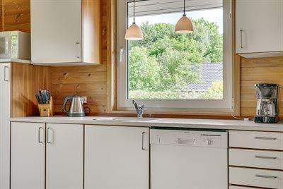 Holiday home, 24-0225, Bork Havn