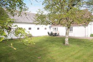 Ferienhaus auf dem Lande, 24-0228, Bork Havn