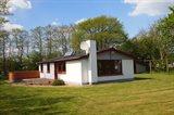Ferienhaus 24-0235 Bork Havn