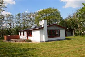 Ferienhaus, 24-0235, Bork Havn