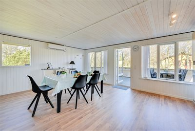 Holiday home, 24-0247, Bork Havn