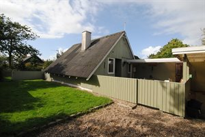 Holiday home, 24-1020, Hemmet
