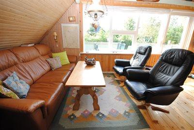 Holiday home, 24-1020, Hemmet