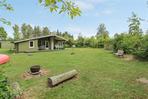 Holiday home, 24-1021, Hemmet