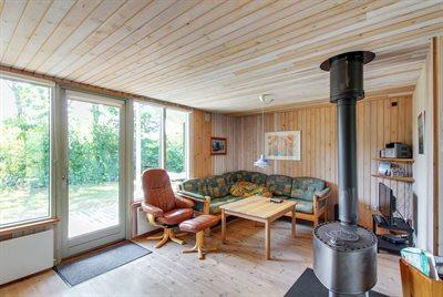 Holiday home, 24-1042, Hemmet