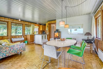 Holiday home, 24-1048, Hemmet