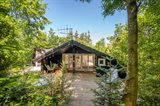 Ferienhaus 24-1049 Hemmet