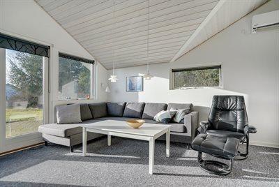Holiday home, 24-2020, Skaven Strand