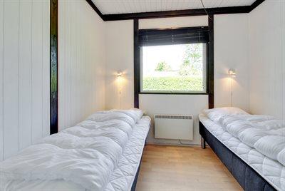 Holiday home, 24-2022, Skaven Strand