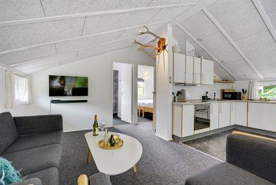 Holiday home, 24-2029, Skaven Strand