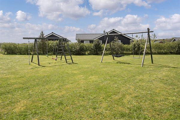 Sommerhus 24-2059