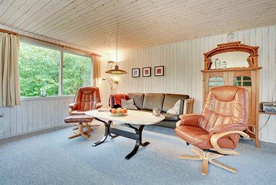 Holiday home, 24-2067, Skaven Strand