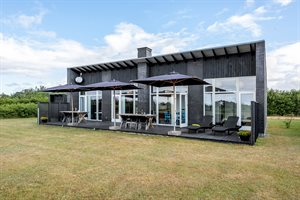 Ferienhaus, 24-2071, Skaven Strand