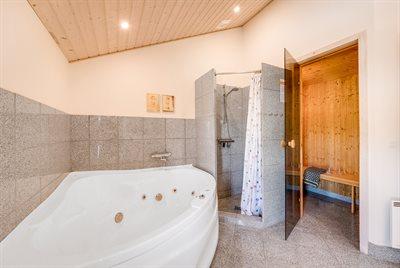 Holiday home, 24-2078, Skaven Strand