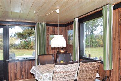 Holiday home, 24-2090, Skaven Strand