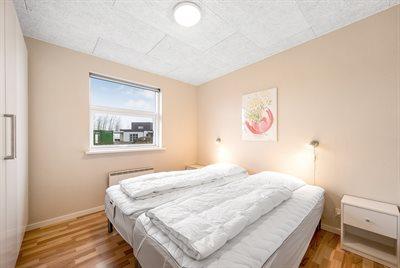 Holiday home, 24-2092, Skaven Strand