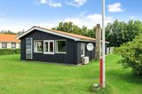 Holiday home 24-2099 Skaven Strand
