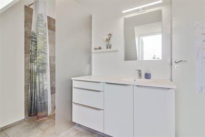 Holiday home, 24-2102, Skaven Strand