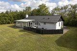 Ferienhaus 24-2103 Skaven Strand