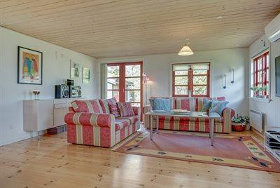 Holiday home, 24-2104, Skaven Strand