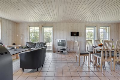 Holiday home, 24-3073, Stauning