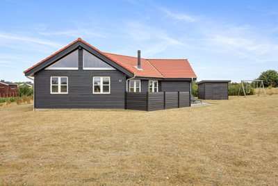 Holiday home, 24-3090, Stauning