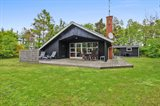 Holiday home 24-3099 Stauning