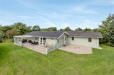 Holiday home 24-3107 Stauning