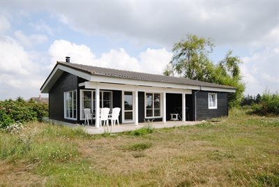 Holiday home, 24-3109, Stauning