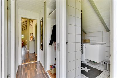 Holiday home, 24-3112, Stauning
