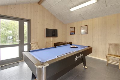 Holiday home, 24-3113, Stauning