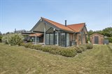 Holiday home 24-3128 Stauning