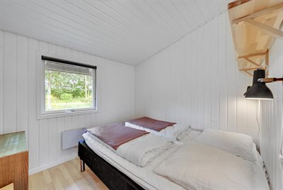 Holiday home, 24-3135, Stauning