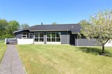 Holiday home 24-3141 Stauning