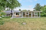 Holiday home 24-3149 Stauning